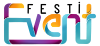 Festi Event Logo 2020